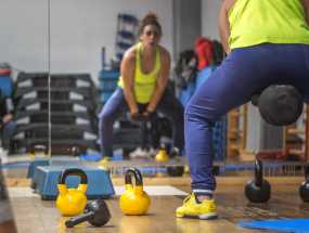 Functiona-kettlebell-training-palestra-bodycult-porto-empedocle
