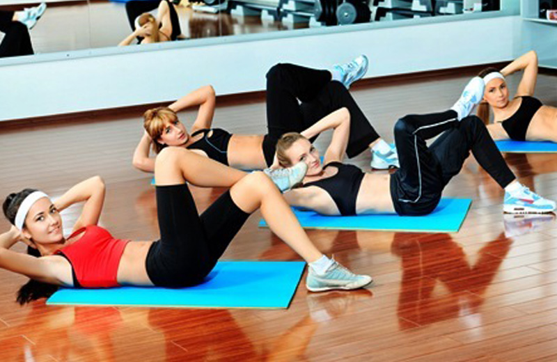 aerobica-palestra-bodycult-porto-empedocle