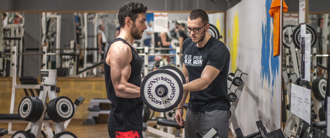 bodybuilding-palestra-bodycult-porto-empedocle