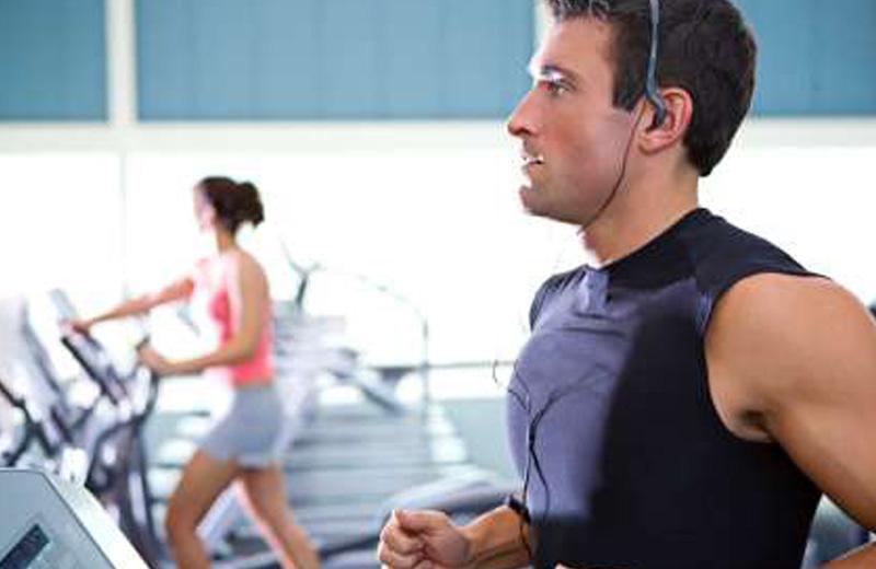 cardiofitness-palestra-bodycult-porto-empedocle