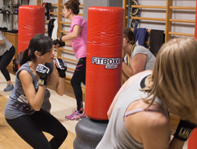 fit-boxe-palestra-bodycult-porto-empedocle