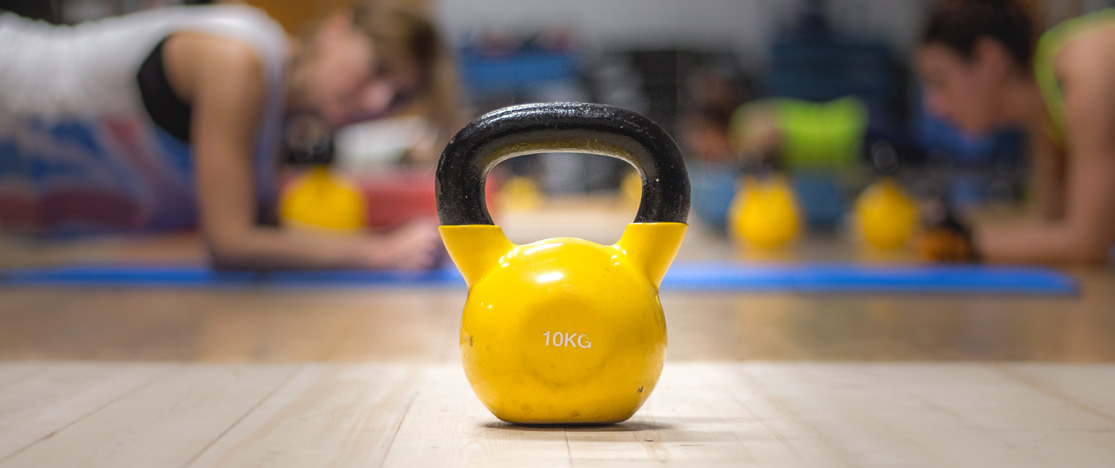 Functional-training-kettlebell-palestra-bodycult-porto-empedocle