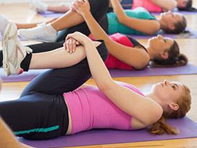 ginnastica-correttiva-palestra-bodycult-porto-empedocle