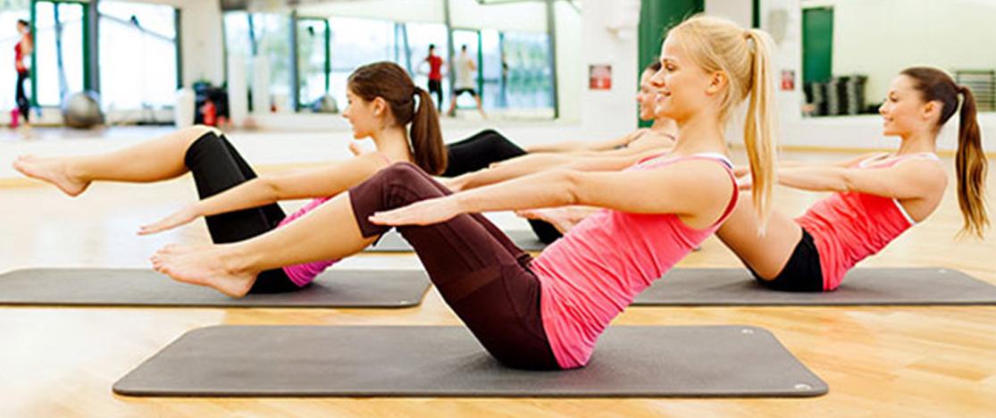 ginnastica-correttiva-palestra-bodycult