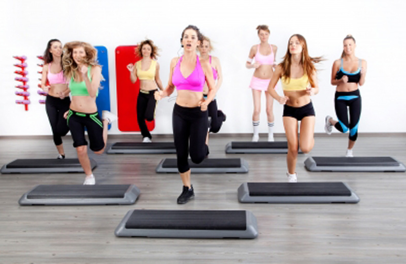 step-and-tone-palestra-bodycult-porto-empedocle-jpg