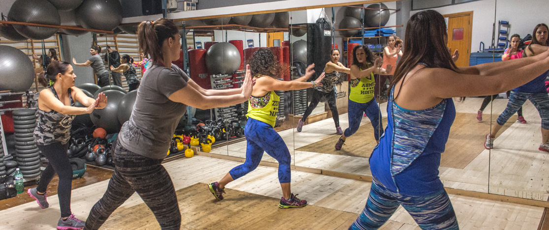 sala-fitness-palestra-bodycult-porto-empedocle
