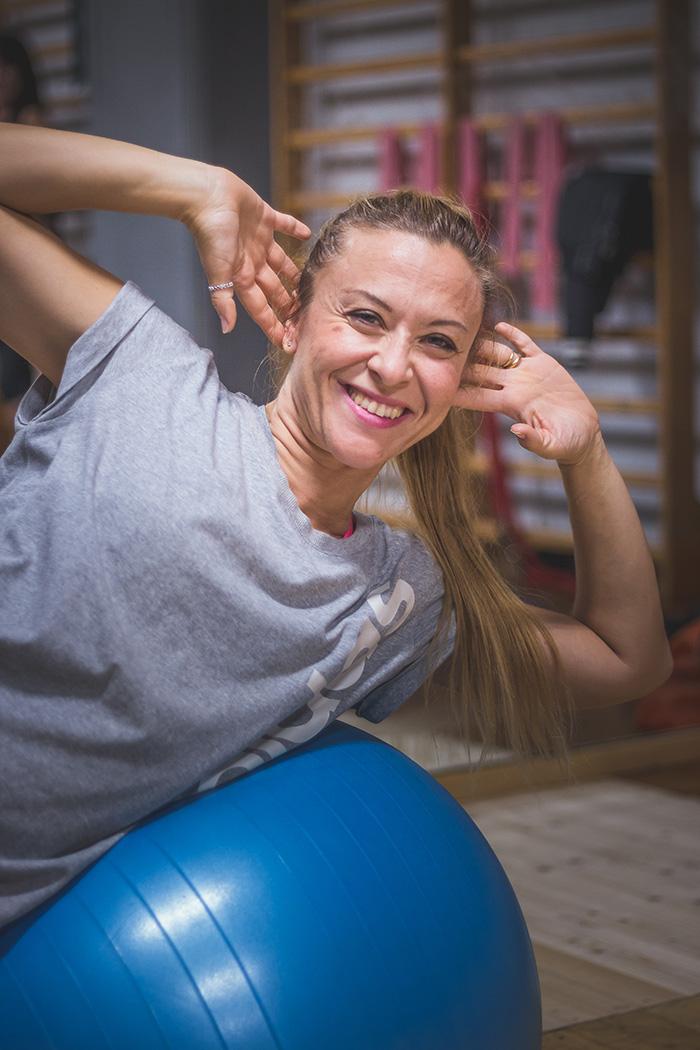 Daniela-Bartolomeo-istruttrice
