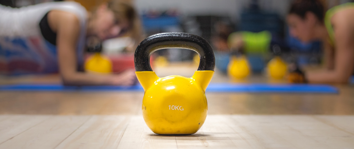 functionall-kettlebell-training-palestra-body-cult-porto-empedocle