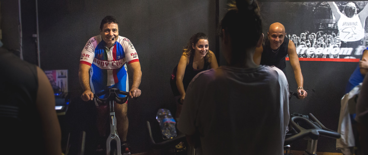 spinning-palestra-body-cult-porto-empedocle