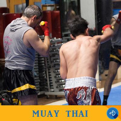 Muay-Thai-palestra-body-cult-porto-empedocle10
