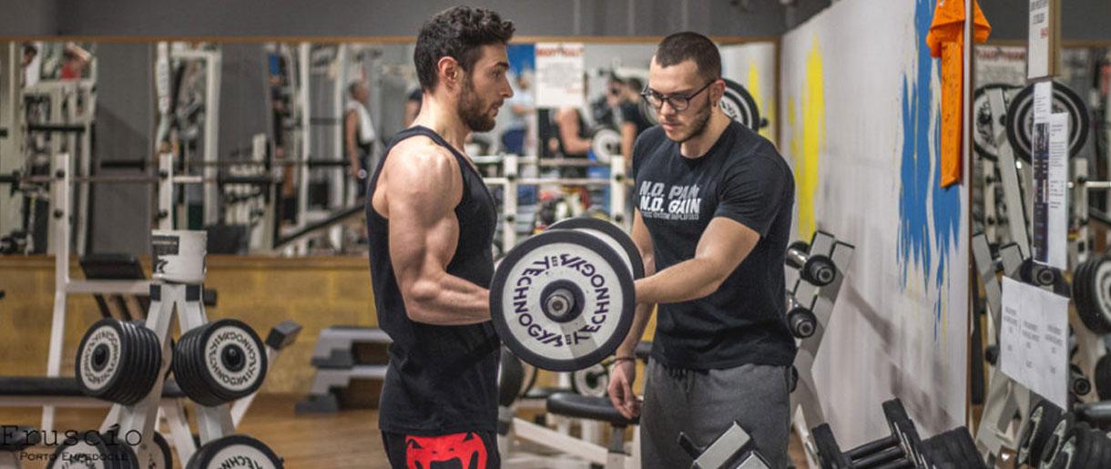 palestra-bodycult-body-building